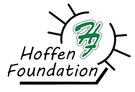 HOFFEN FOUNDATION
